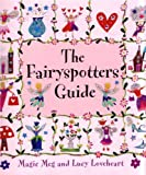 The Fairyspotters Guide