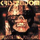 Post Aband... Repeat, Operator Dead, Post Aband... Operator Dead