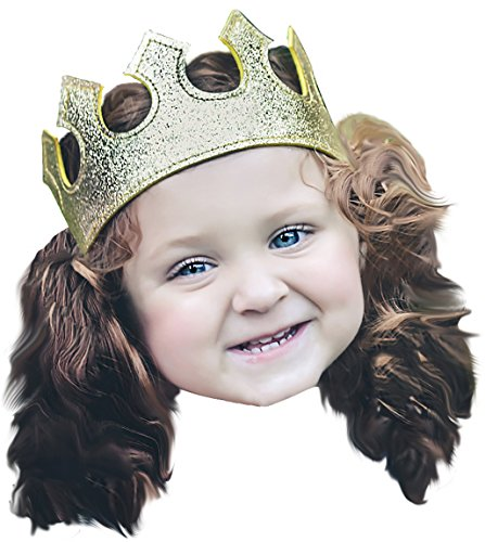 fun-play-time-glitter-stretch-crown-in-gold-boy-or-girl-toddler-dress-up