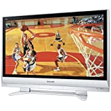 Panasonic TH-50PX60U 50-Inch Plasma HDTV (2006 Model) ~ Panasonic