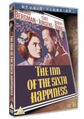 inn-of-the-sixth-happiness-studio-classics-uk-import