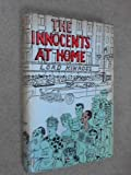 img - for Innocents at Home book / textbook / text book