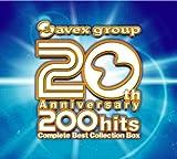 20年200曲(DVD付)(期間限定生産)