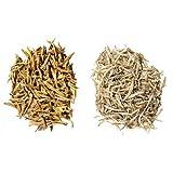 "Wei�er Tee - Silver Needles 100gvon ""lea's tea"""