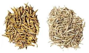 Weißer Tee - Silver Needles 100g
