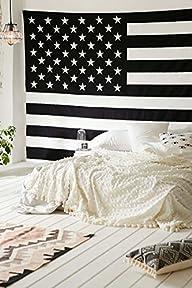Popular Handicrafts American Flag Int…
