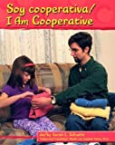 img - for Soy Cooperativa/I Am Cooperative (Pebble Bilingual Books) (Spanish Edition) book / textbook / text book