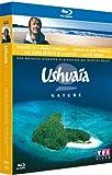 echange, troc Coffret Ushuaia, vol. 1 et 2 [Blu-ray]