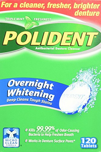 polident-overnight-whitening-denture-cleanser-120-tablets-pack-of-2