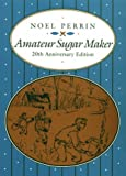 Amateur Sugar Maker
