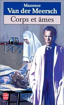 Corps et âmes par Van der Meersch