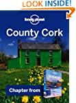 Lonely Planet County Cork: Chapter fr...