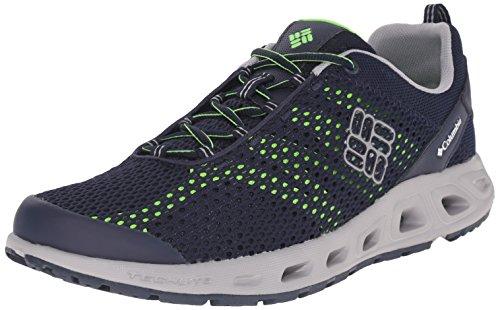 Columbia Drainmaker III - Zapatos Híbridos para hombre