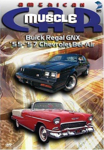 buick-regal-gnx-55-57-chevro-edizione-germania
