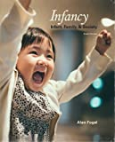 Infancy Infant, Family and Society