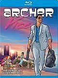 Archer Season 5 [Blu-ray]