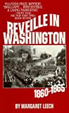 Image of Reveille in Washington: 1860-1865