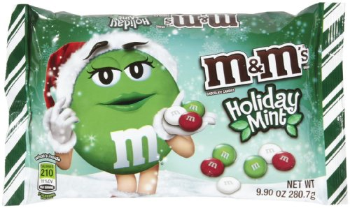 m-and-m-mint-chocolate-2807g