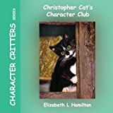 Christopher Cat's Character Club