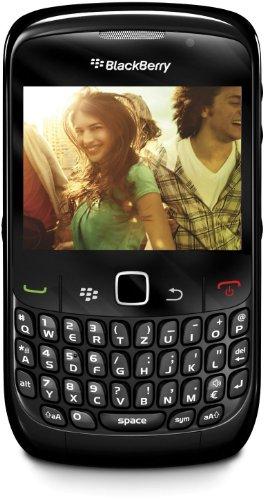 blackberry-curve-8520-smartphone-qwertz-bluetooth-2mp-kamera-push-service-schwarz-mit-vodafone-brand