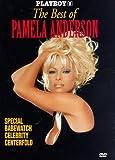 Playboy's Best of Pamela Anderson