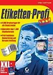 Etiketten-Profi XXL