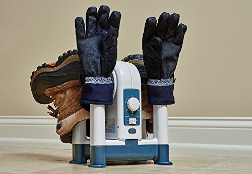maxxdry boot shoe and glove dryer shopifx