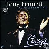 echange, troc Tony Bennett - Chicago