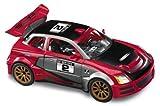 Mega Bloks - Probuilder Speed Rally -Summit Turbo SRA