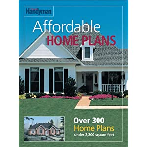 Free home plans family handyman home plans for Family handyman house plans