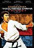 Sonny Chiba - Masutatsu Oyama Trilogy
