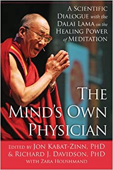 The Mind´S Own Physician - The Healing Power Of Meditation descarga pdf epub mobi fb2