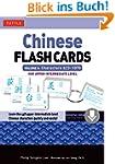 Chinese Flash Cards Volume 3: HSK Upp...