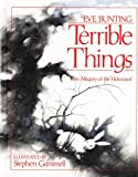 img - for Terrible Things: An Allegory of the Holocaust book / textbook / text book