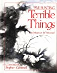 Terrible Things: An Allegory of the H...