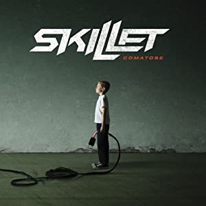 Amazon.com: Comatose: Skillet: Music