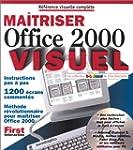 Ma�triser Office 2000