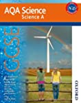 New AQA GCSE Science A (Aqa Science S...