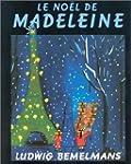No�l de Madeleine