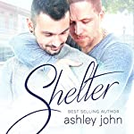 Shelter | Ashley John