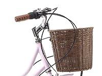 "2016 Viking Belgravia Girls Traditional Dutch Bike 24"" Wheel from Viking"