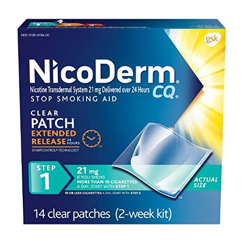 nicoderm-cq-stop-smoking-aid-21-milligram-clear-nicotine-patches-for-quitting-smoking-step-1-2pack-1
