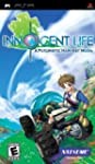 Innocent Life: A Future Harvest Moon
