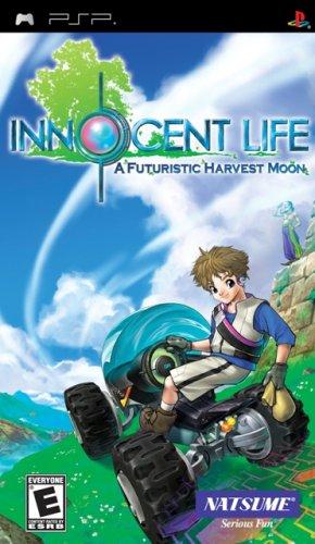 rising-star-games-innocent-life-a-futuristic-harvest-moon-psp
