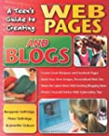 A Teen's Guide to Creating Web Pages...
