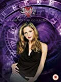 echange, troc Buffy the Vampire Slayer [Import anglais]