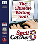 Spell Catcher 8.0