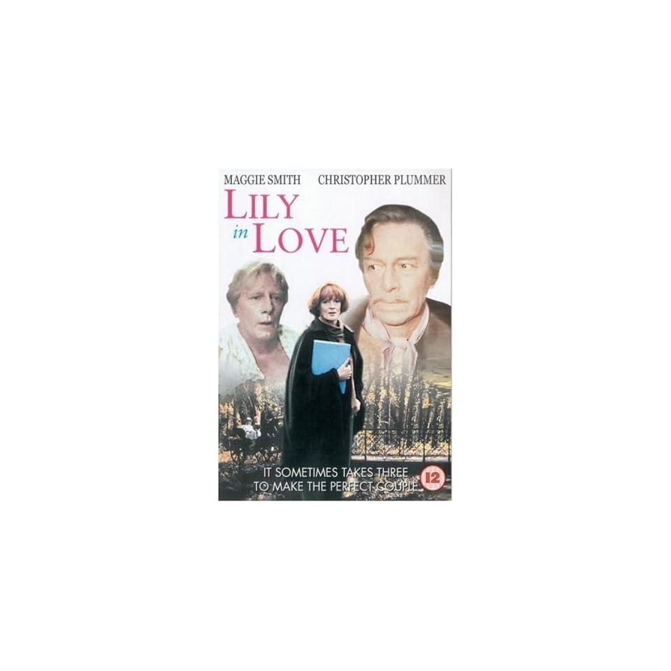 Lily in Love ( Játszani kell ) ( Playing for Keeps ) [ NON USA FORMAT, PAL, Reg.0 Import   United Kingdom ]