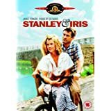 Stanley & Iris [UK Import]von &#34;Jane Fonda&#34;
