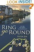 Ring Go Round